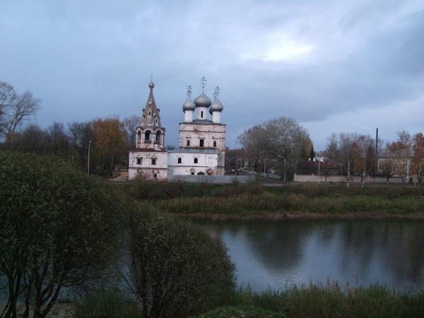 http://content.foto.mail.ru/bk/n-galya/1396/i-1469.jpg