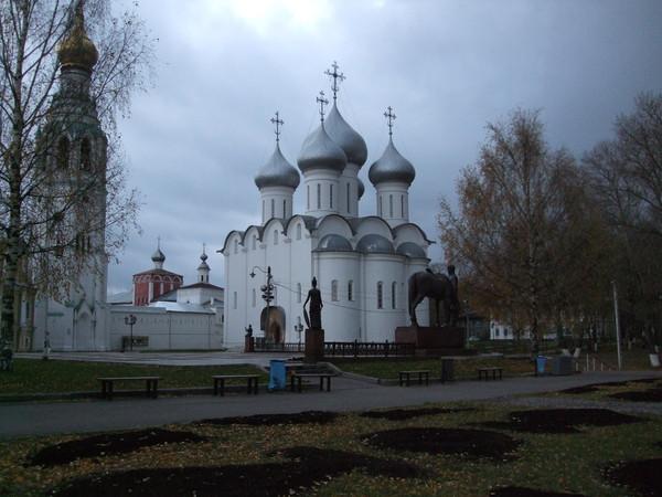 http://content.foto.mail.ru/bk/n-galya/1396/i-1470.jpg