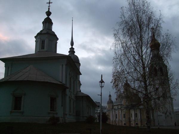 http://content.foto.mail.ru/bk/n-galya/1396/i-1471.jpg