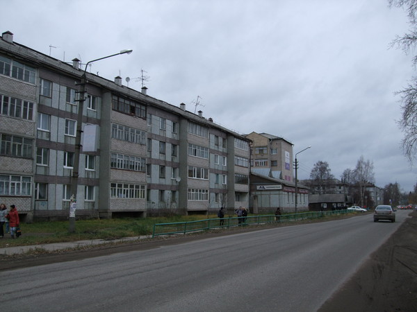 http://content.foto.mail.ru/bk/n-galya/1396/i-1495.jpg