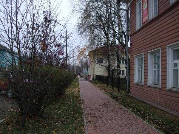 http://content.foto.mail.ru/bk/n-galya/1396/i-1499.jpg