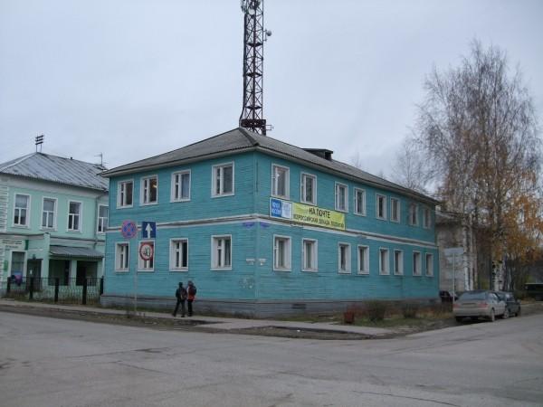 http://content.foto.mail.ru/bk/n-galya/1396/i-1505.jpg