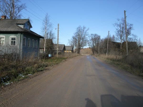 http://content.foto.mail.ru/bk/n-galya/1396/i-1534.jpg