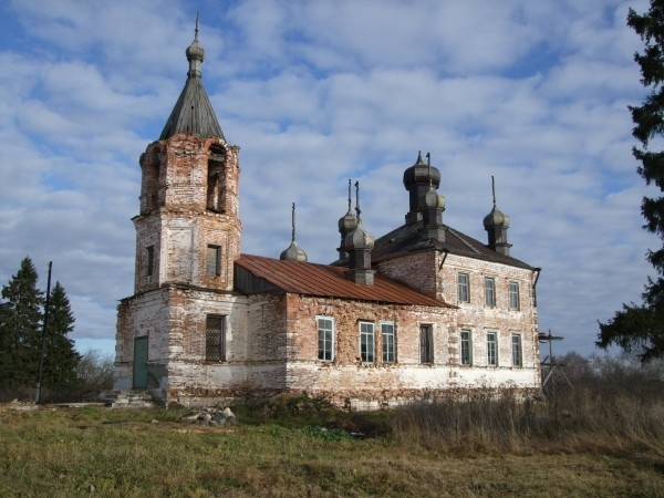 http://content.foto.mail.ru/bk/n-galya/1396/i-1552.jpg