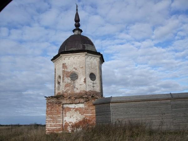 http://content.foto.mail.ru/bk/n-galya/1396/i-1556.jpg