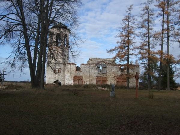 http://content.foto.mail.ru/bk/n-galya/1396/i-1558.jpg