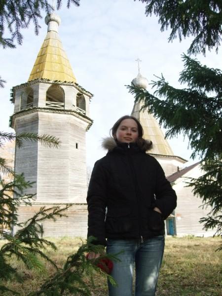 http://content.foto.mail.ru/bk/n-galya/1396/i-1586.jpg