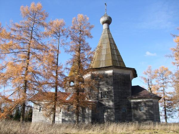 http://content.foto.mail.ru/bk/n-galya/1396/i-1603.jpg