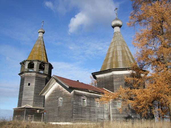 http://content.foto.mail.ru/bk/n-galya/1396/i-1605.jpg
