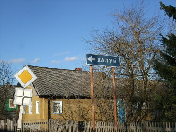 http://content.foto.mail.ru/bk/n-galya/1396/i-1617.jpg