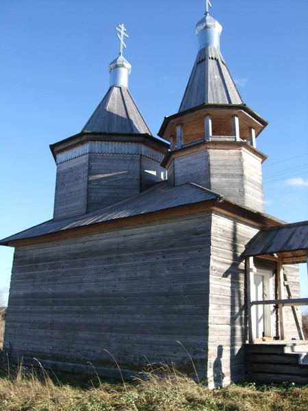 http://content.foto.mail.ru/bk/n-galya/1396/i-1618.jpg