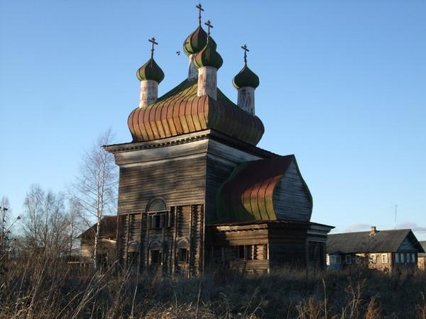 http://content.foto.mail.ru/bk/n-galya/1396/i-1638.jpg
