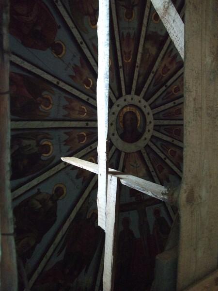 http://content.foto.mail.ru/bk/n-galya/1396/i-1661.jpg