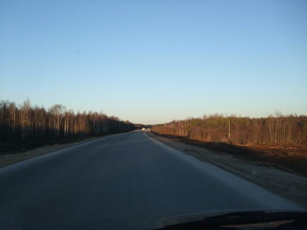http://content.foto.mail.ru/bk/n-galya/1396/i-1663.jpg