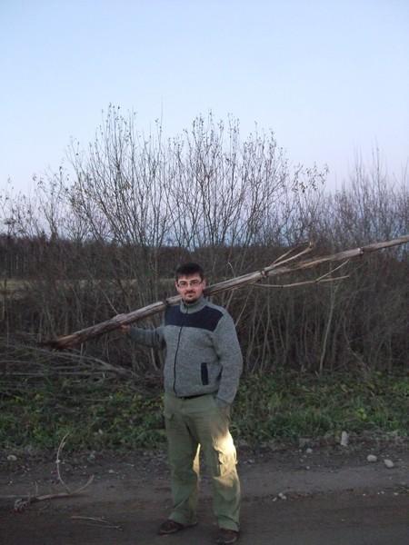 http://content.foto.mail.ru/bk/n-galya/1396/i-1675.jpg