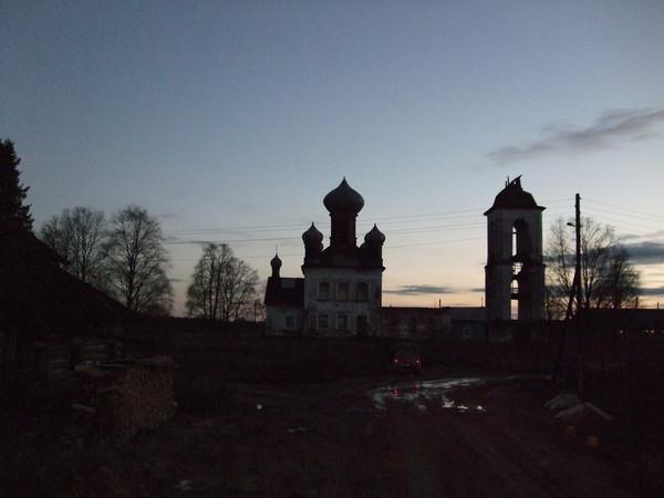 http://content.foto.mail.ru/bk/n-galya/1396/i-1681.jpg