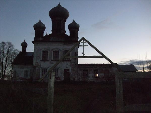 http://content.foto.mail.ru/bk/n-galya/1396/i-1684.jpg