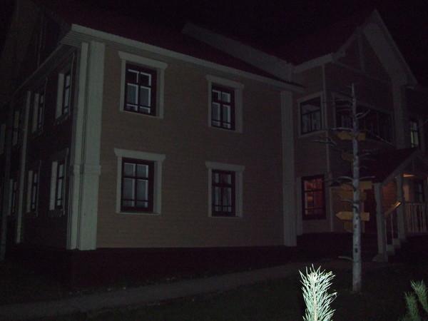 http://content.foto.mail.ru/bk/n-galya/1396/i-1687.jpg