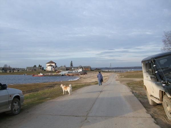 http://content.foto.mail.ru/bk/n-galya/1396/i-1690.jpg