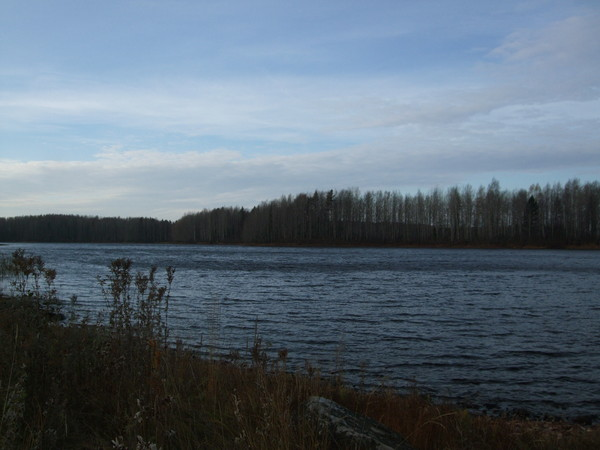 http://content.foto.mail.ru/bk/n-galya/1396/i-1695.jpg