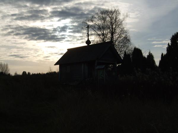 http://content.foto.mail.ru/bk/n-galya/1396/i-1699.jpg