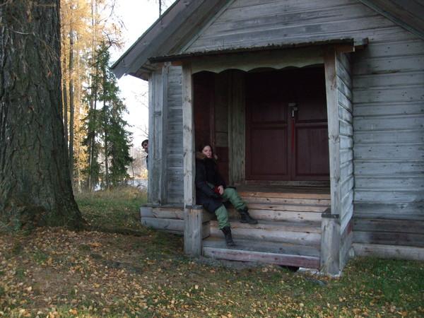 http://content.foto.mail.ru/bk/n-galya/1396/i-1726.jpg