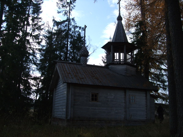 http://content.foto.mail.ru/bk/n-galya/1396/i-1729.jpg
