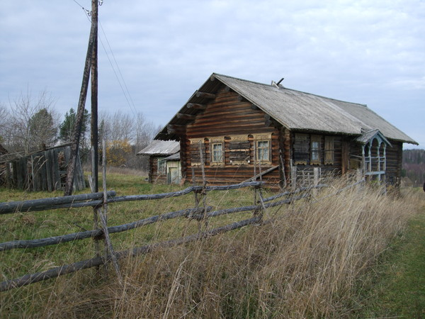 http://content.foto.mail.ru/bk/n-galya/1396/i-1736.jpg