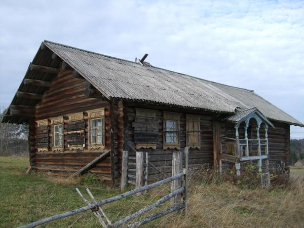 http://content.foto.mail.ru/bk/n-galya/1396/i-1739.jpg