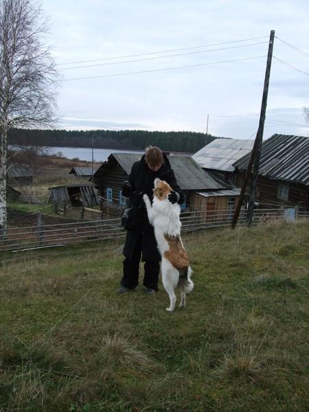 http://content.foto.mail.ru/bk/n-galya/1396/i-1756.jpg