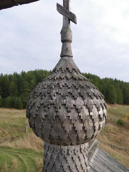 http://content.foto.mail.ru/bk/n-galya/1396/i-1769.jpg