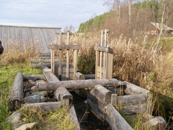 http://content.foto.mail.ru/bk/n-galya/1396/i-1772.jpg