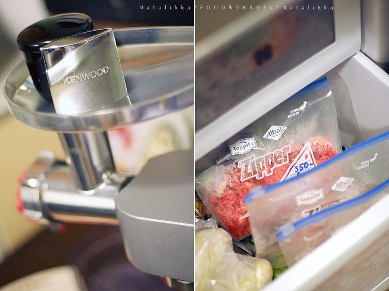 ванильно шифоновый бисквит рецепт пошагово