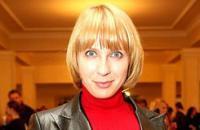 http://content.foto.mail.ru/bk/oksana.zvezdniy/_blogs/i-10674.jpg