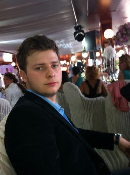 Фото со свадьбы салибекова 13