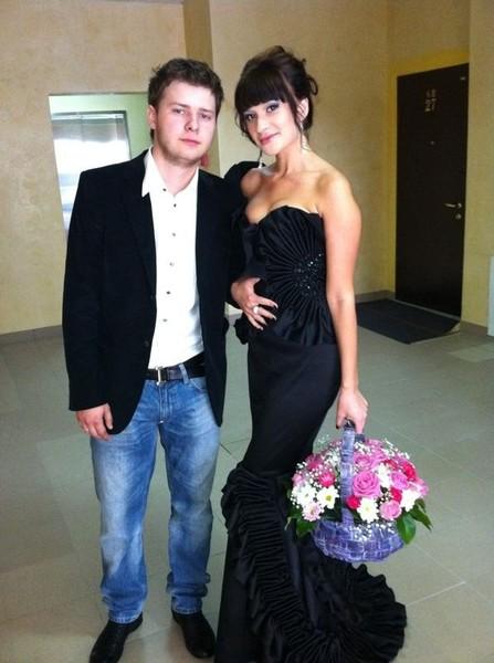 Фото со свадьбы салибекова 24