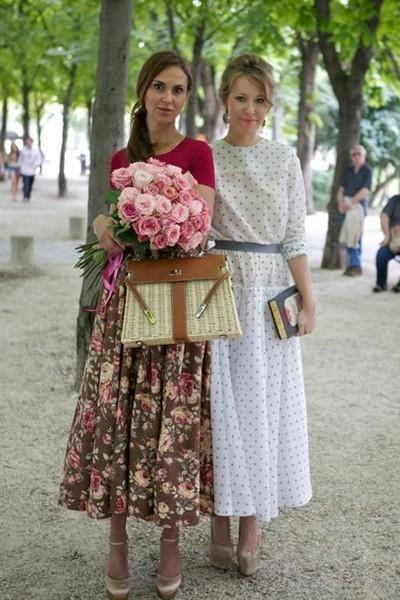http://content.foto.mail.ru/bk/oksana.zvezdniy/_blogs/i-17093.jpg