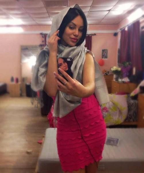 Таня охулкова беременная фото 60