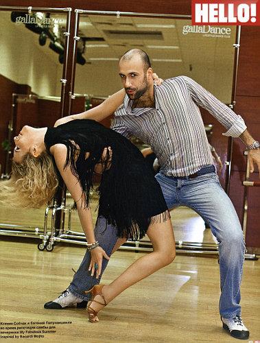 http://content.foto.mail.ru/bk/oksana.zvezdniy/_blogs/i-8611.jpg