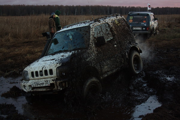 http://content.foto.mail.ru/bk/petr_sokolov/52/i-67.jpg