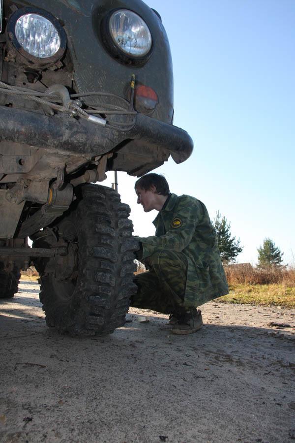 ур.Веретьево - 2013.