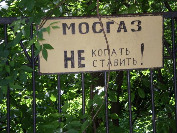 http://content.foto.mail.ru/bk/saulet/30/i-32.jpg