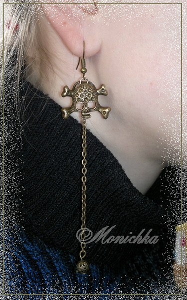 """,""monichka-stitch.blogspot.com"