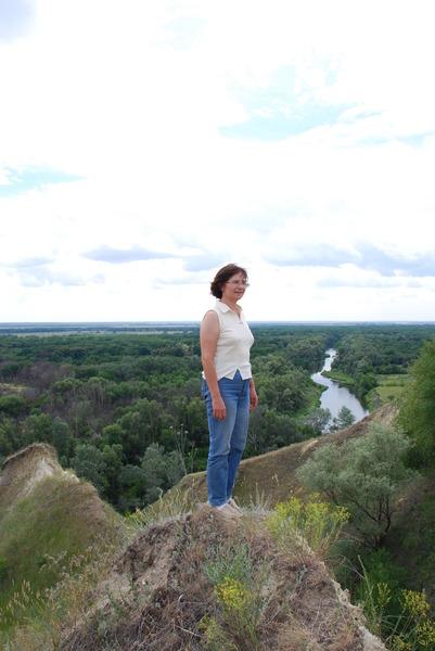 http://content.foto.mail.ru/bk/serdzhio/4627/i-4631.jpg