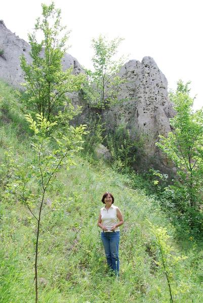 http://content.foto.mail.ru/bk/serdzhio/4627/i-4640.jpg