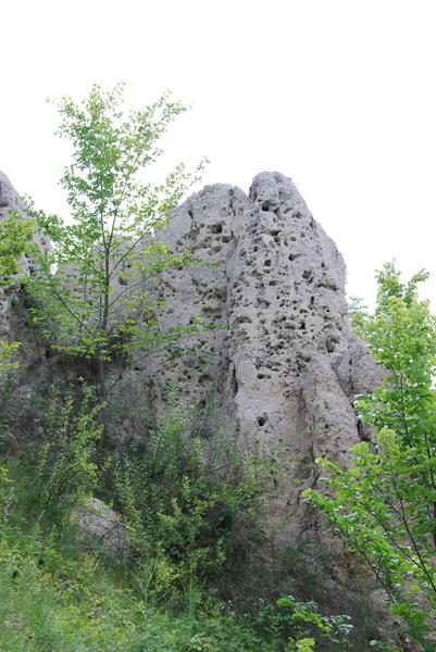http://content.foto.mail.ru/bk/serdzhio/4627/i-4642.jpg