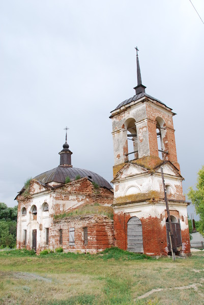 http://content.foto.mail.ru/bk/serdzhio/4627/i-4680.jpg
