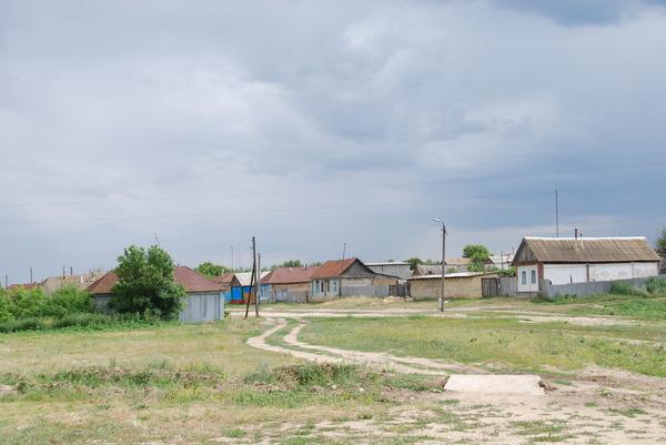 http://content.foto.mail.ru/bk/serdzhio/4627/i-4695.jpg