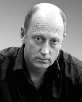 Владимир Фёдорович Шухов