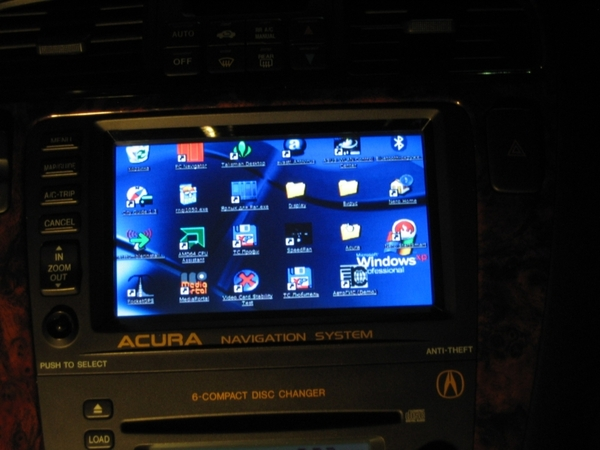 Showthread also 2011 Left Side Steering Wheel Controls Not Working T593447 in addition Forum posts besides 55048 Installed  pustar Remote Starter 07 Exl furthermore Forum posts. on idatalink wiring diagram